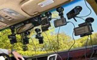 Неисправности видеорегистраторов систем видеонаблюдения и способы их устранения