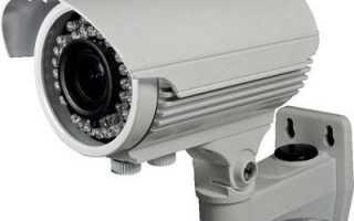 Водители выбирают беспроводные мини камеры скрытого наблюдения вместо видеорегистратора