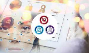 Охранные системы с функцией распознавания лиц: принцип работы, установка и сферы применения.