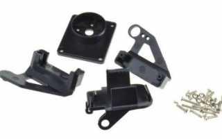 Поворотные камеры видеонаблюдения – основной элемент систем технической безопасности