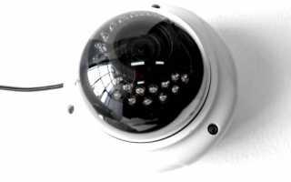 Звуковая сигнализация с датчиком движения: ключевые особенности и актуальные модели