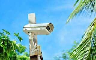 Помогите подобрать видеонаблюдение для дачи., Подбор и монтаж видеонаблюдения.