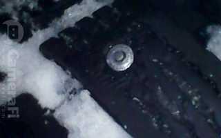 Отзыв: Гибкая камера-эндоскоп Espada USB Endsc1m — нужная штука, но …