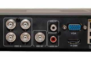 Зарядка видеорегистратора телефонной зарядкой, что нужно знать