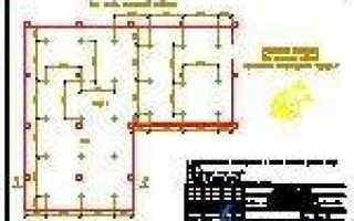 Модуль порошкового пожаротушения – лучшие модели