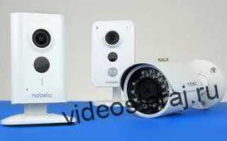 Подробная пошаговая инструкция по удалению записи с камер видеонаблюдения