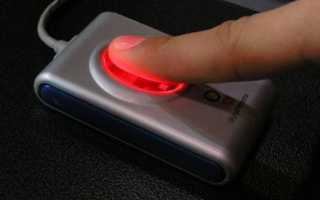 Тревожная кнопка мобильная и стационарная — правила установки, обслуживание и стоимость