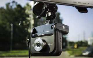 Рейтинг лучших авто видеорегистраторов с антирадаром, навигатором, gps (3 в 1)