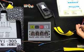 Устройство вызывной панели видеодомофона, разновидности и особенности выбора
