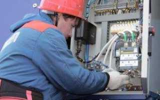3.4 Требования к системе охранной и тревожной сигнализации. — Р 78.36.018-2011