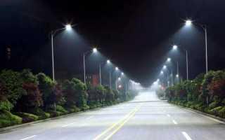 Дистанционное управление освещением: виды систем, выбор оборудования + правила монтажа