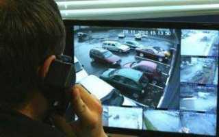 Системы HD видео наблюдения – готовые решения в виде комплектов и установка