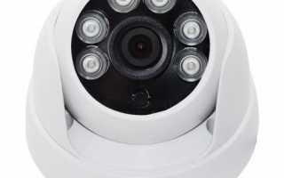 Как выбрать камеру видеонаблюдения для улицы или помещения — обзор моделей с описанием и ценами