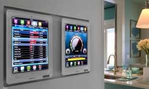 Как сделать умный дом своими руками, ч.1: выбор технологий, управление светом