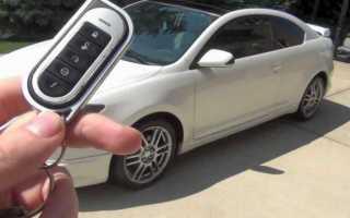 GSM сигнализация для автомобиля – основные нюансы