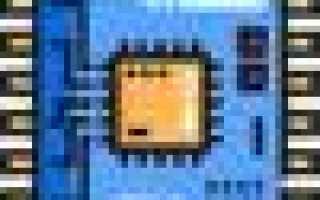 Arduino: выбор платы, подключение и первая программа