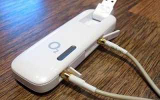 Как сделать видеонаблюдение в загородном доме? 10 моментов организации Wi-fi и самого наблюдения