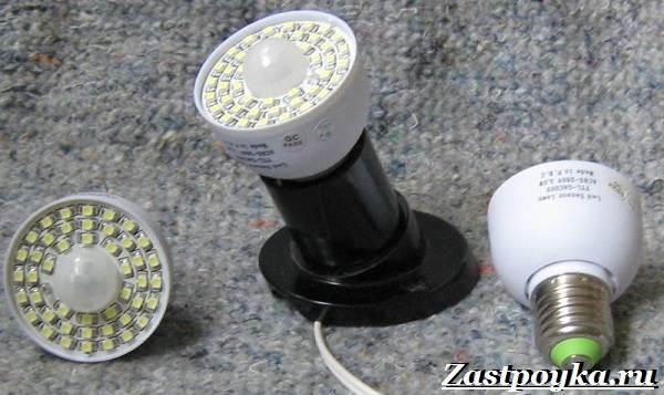 Лампы-с-датчиком-движения-Описание-виды-применение-и-цены-ламп-с-датчиком-движения-2